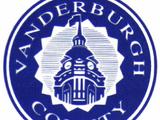 Vanderburgh County, Indiana