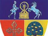 Vâlcea County