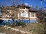 Vispeşti, Buzău