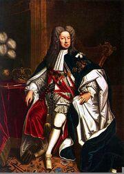 File:George I of Great Britain.jpg