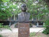 Nicolae Donici (1874-1956)