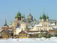 Rostov19