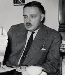 File:Eduard Einstein.png