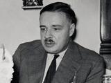 Eduard Einstein (1910-1965)