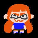 S2 Mem Cake Inkling Girl (Orange).png