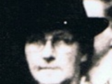 Gerarda Johanna Bakker (1885-1972)