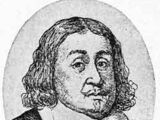 John Eliot (1604-1690)