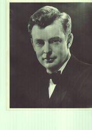 File:George L. McGhee (1951)0001.JPG