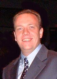Kevin Borland (1975-).jpg