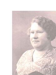 File:Johanna Elizabeth Bakker (1890-1989) .jpg