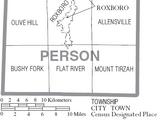 Civil township