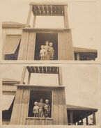 Lattin-Eva 1913 Cuba tower 600dpi 95quality