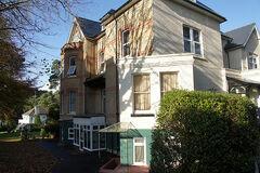 Bodorgan manor.jpg