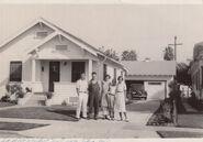 Winblad-Anton Lattin-Eva 419 West 77th Street, Los Angeles 1938September28 600dpi 95quality