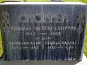 Twcropper1842g.jpg