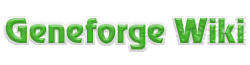Geneforge Wiki