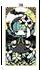Tarotcard 18