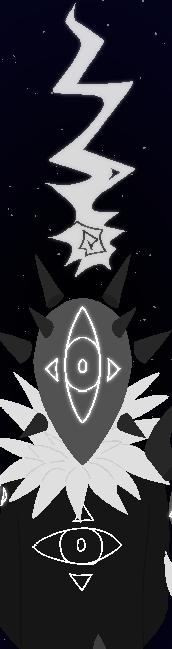 Arbiter v2.png