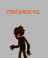 Cindersoul