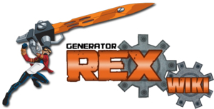 Logoportada rex.png