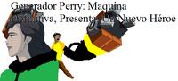 Un Nuevo Héroe (MD) Logo.png