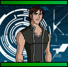 Ethan Jakeson (Dimensión: DFJ12389)