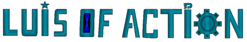 Luis of Action new logo.png