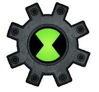 Simbolo de la serie.jpg