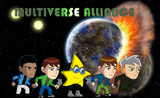 Multiverse Alliance Card AD.png