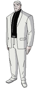 White knight by armodrillofan123-d3b00yt