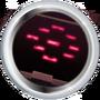 Programa de Contención: ZAG-RS