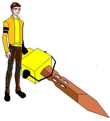 Perry con la Tecno Espada (MD).png