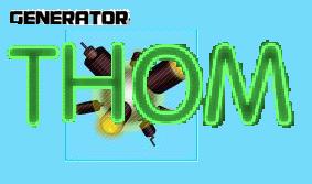 Generator thom logo.png