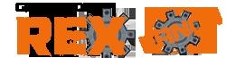 Wiki Generador Rex Fanon