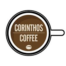 Corinthos Coffee.png