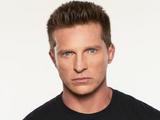 Jason Morgan (Steve Burton)