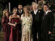 Laura luke second wedding.jpg