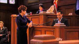 Courthouse Diane Sonny.jpg