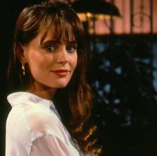 Dominique Baldwin (Shell Danielson)