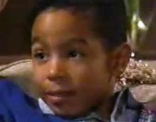 Tommy Hardy (Zachary Ellington, Jr.)