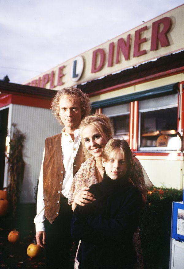 Triple L Diner