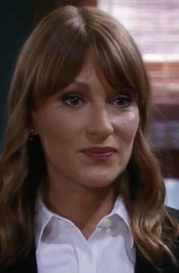 Sharon Grant (Brea Bee)