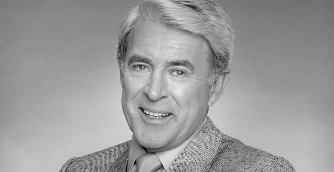 Lee Baldwin (Peter Hansen)