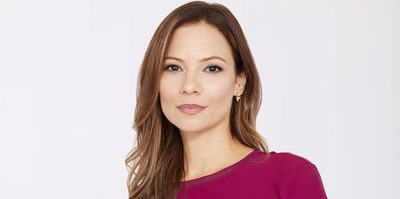 Kim Nero (Tamara Braun)