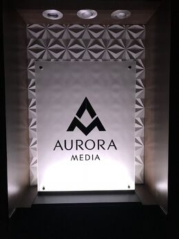 Aurora Media Logo.jpg