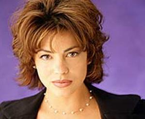 Eve Lambert (Julie Pinson)