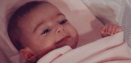 BabyEScoutMlittlewaveLS2.png