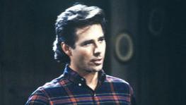 Casey Rogers (Bradley Lockerman)