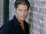 A.J. Quartermaine (Sean Kanan)