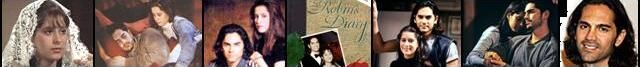 Robin's diary banner.jpg